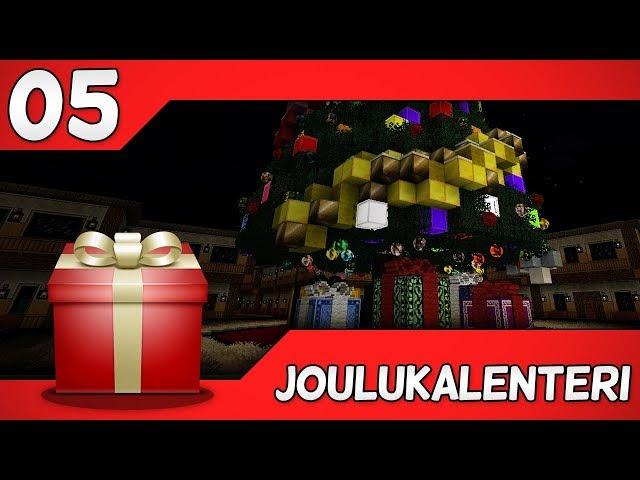 jkokki joulukalenteri 2018 85,724 subscribers   JKokki · PeliFrendit's realtime YouTube  jkokki joulukalenteri 2018