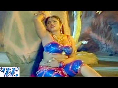 हमार चढ़ल जवानी सहात नईखे || Mai Nagin Tu Nagina || Bhojpuri Hot Songs 2015 New