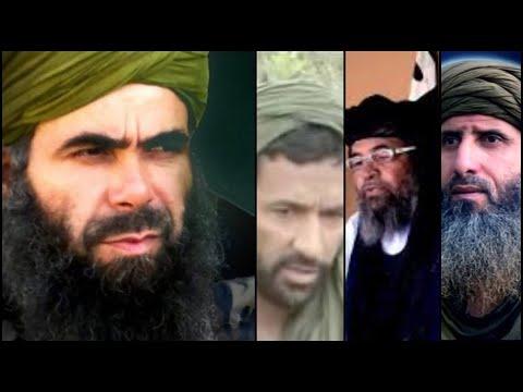 -قاعدة المغرب الإسلامي- بعد دروكدال: بلا قيادة، بلا وحدة، وبلا اتصال مع القاعدة المركزية  - نشر قبل 3 ساعة