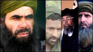 """""""قاعدة المغرب الإسلامي"""" بعد دروكدال: بلا قيادة، بلا وحدة، وبلا اتصال مع القاعدة المركزية"""