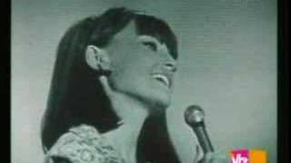 Watch Sandie Shaw Long Live Love video