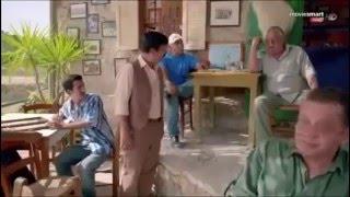 Halam Geldi 2014 Tek Parça HD Dram Yerli Film izle