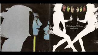 Kevin Ayers - It Begins With A Blessing / Once I Awakened / But It Ends With A Curse