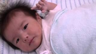 00186 小林亜紀子 検索動画 26