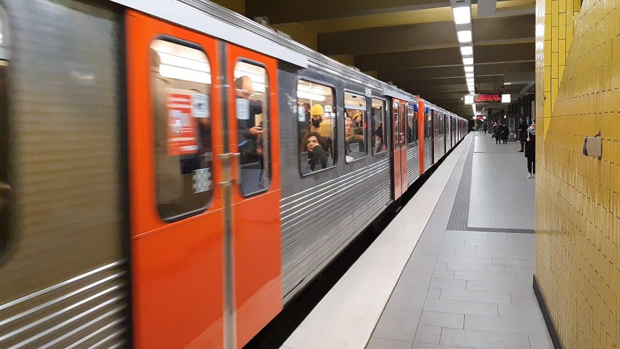 Stephansplatz 10 Hamburg