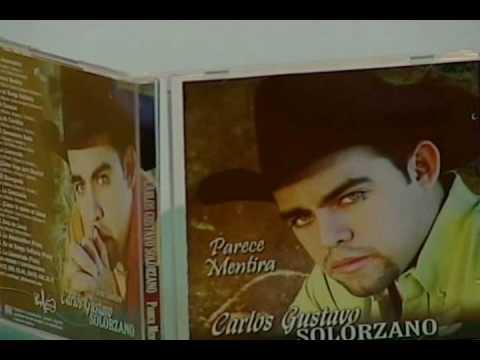 Entrevista a Carlos Gustavo Parte (II) y La Llamar...