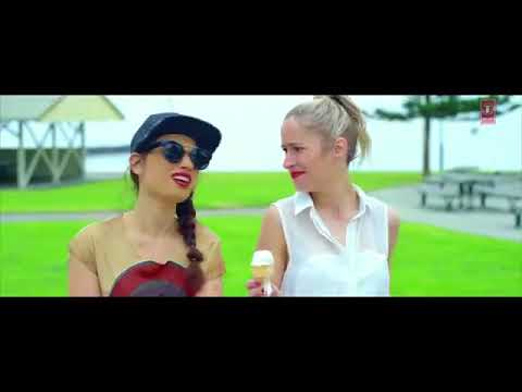 romantic-punjabi-song-whatsapp-status-video---sukhe