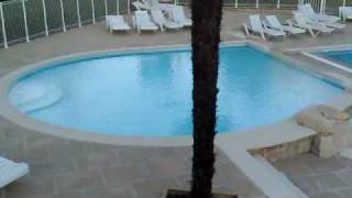 03062010156 Camping Mondial Vallon Pont d Arc Ardeche.mp4