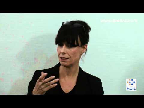 Nathalie Léger - Supplément à la vie de Barbara Loden