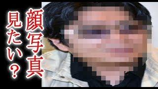 「るろ剣」作者を書類送検 ●童ポ●ノ所持容疑!和月伸宏さんの顔写真あります! 和月伸宏 検索動画 30