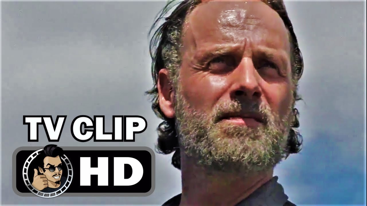 the-walking-dead-season-8-official-cold-open-clip-hd-andrew-lincoln-amc-horror-series