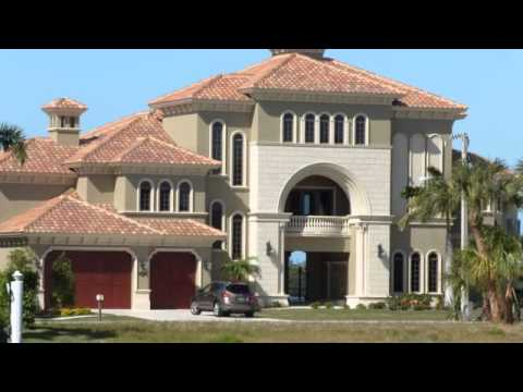 National Roofing Of Collier Inc Naples Fl