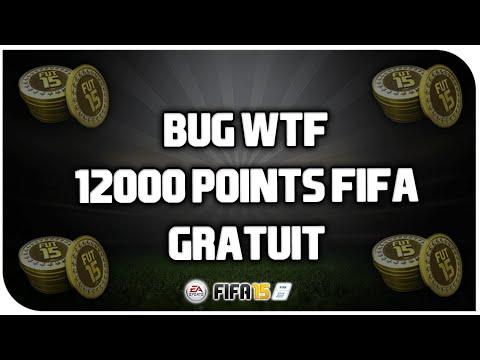 Image Result For Gaming L Logoa