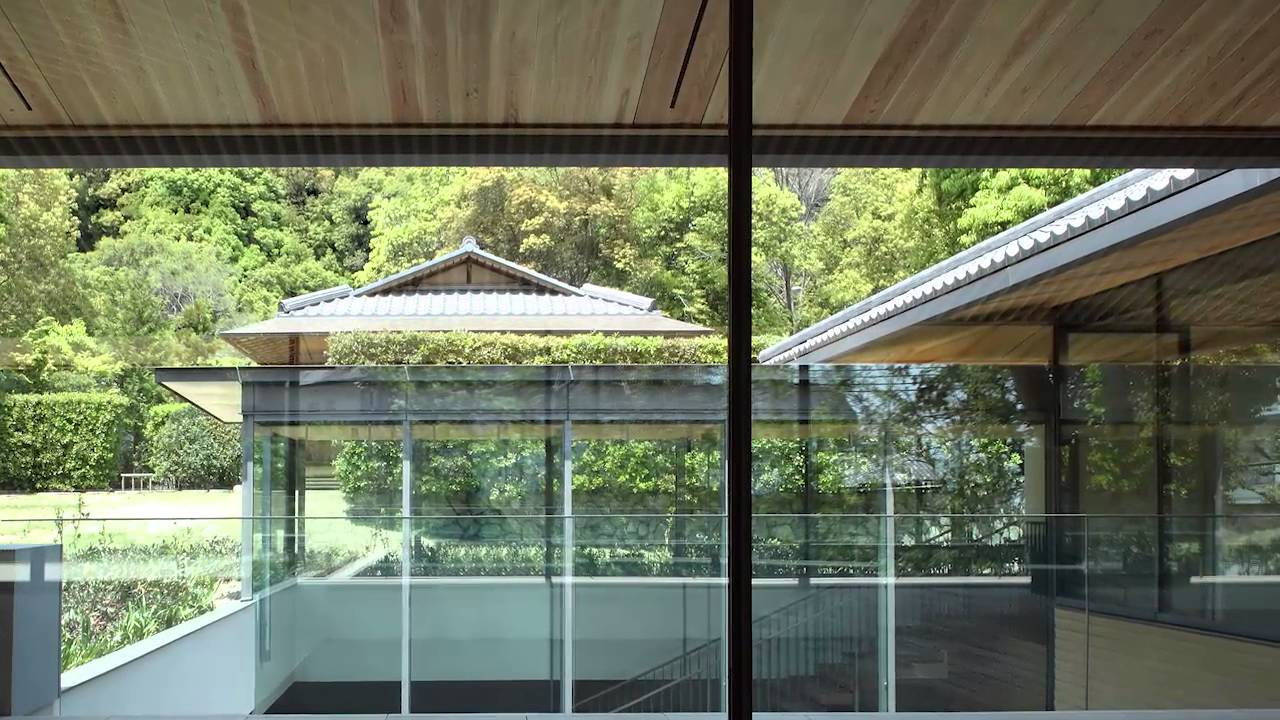 2016年日本建築学会作品選奨】竹...