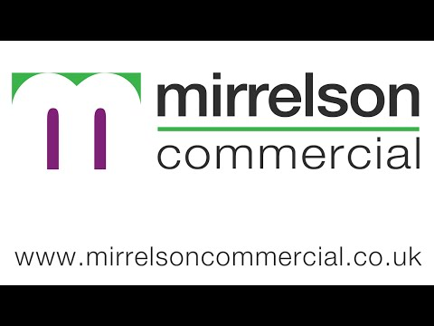 1014 Brinscall Building & Plumbing Merchants, Chorley