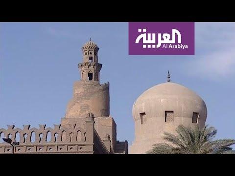 وأن المساجد لله | مسجد ابن طولون.. بناه مهندس معماري قبطي وهو أقدم مساجد مصر وأكبرها