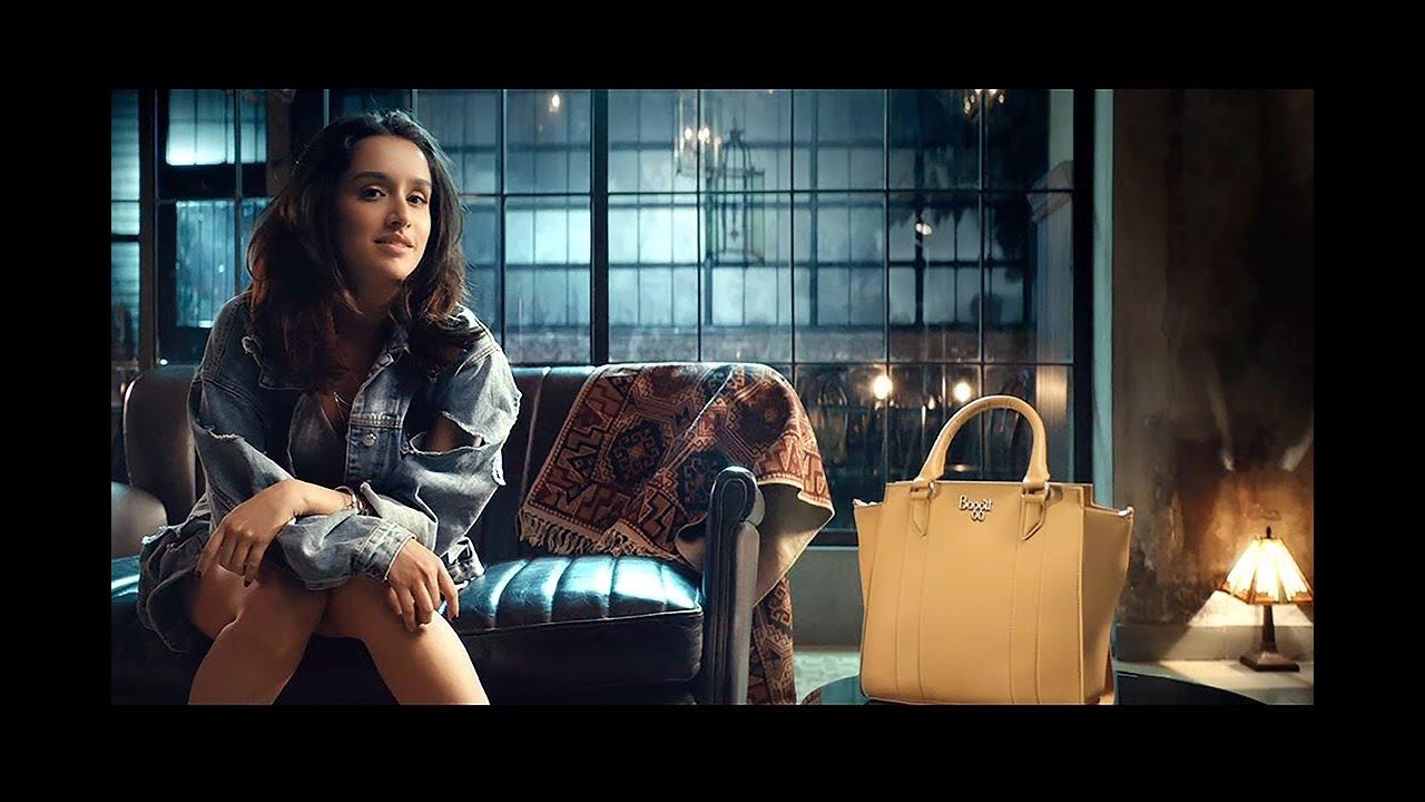 Handbags Online India, Buy Online Handbags, Buy Bags Online, Ladies