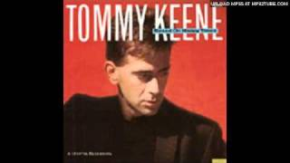 Tommy Keene - When Our Vows Break