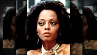 DIANA ROSS two can make it