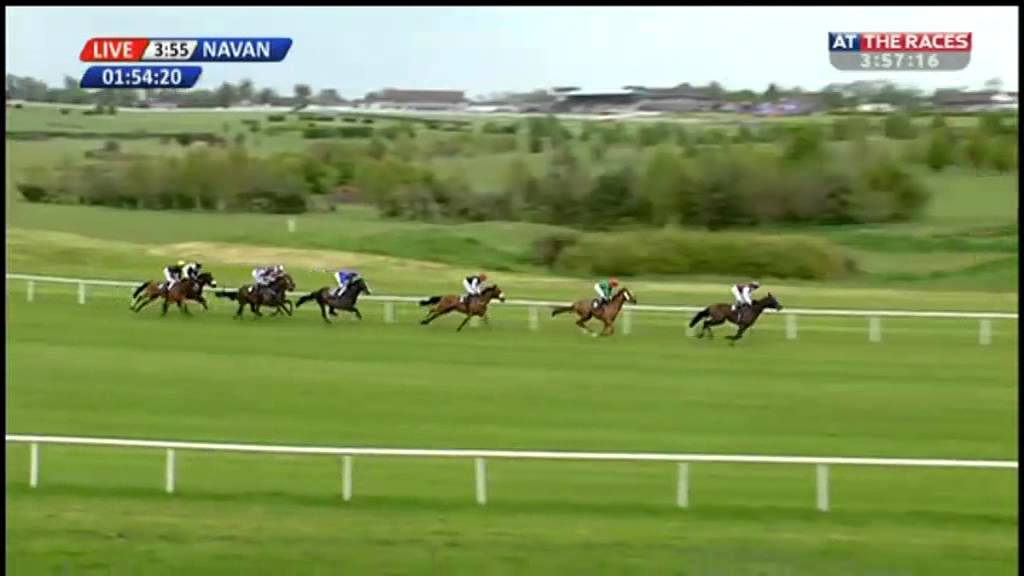 Forgotten Rules - Coolmore Vintage Crop Stakes (G3) 2015 - YouTube