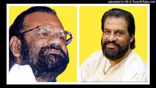Saayanthanam Chandrika Lolamay...../Yesudas