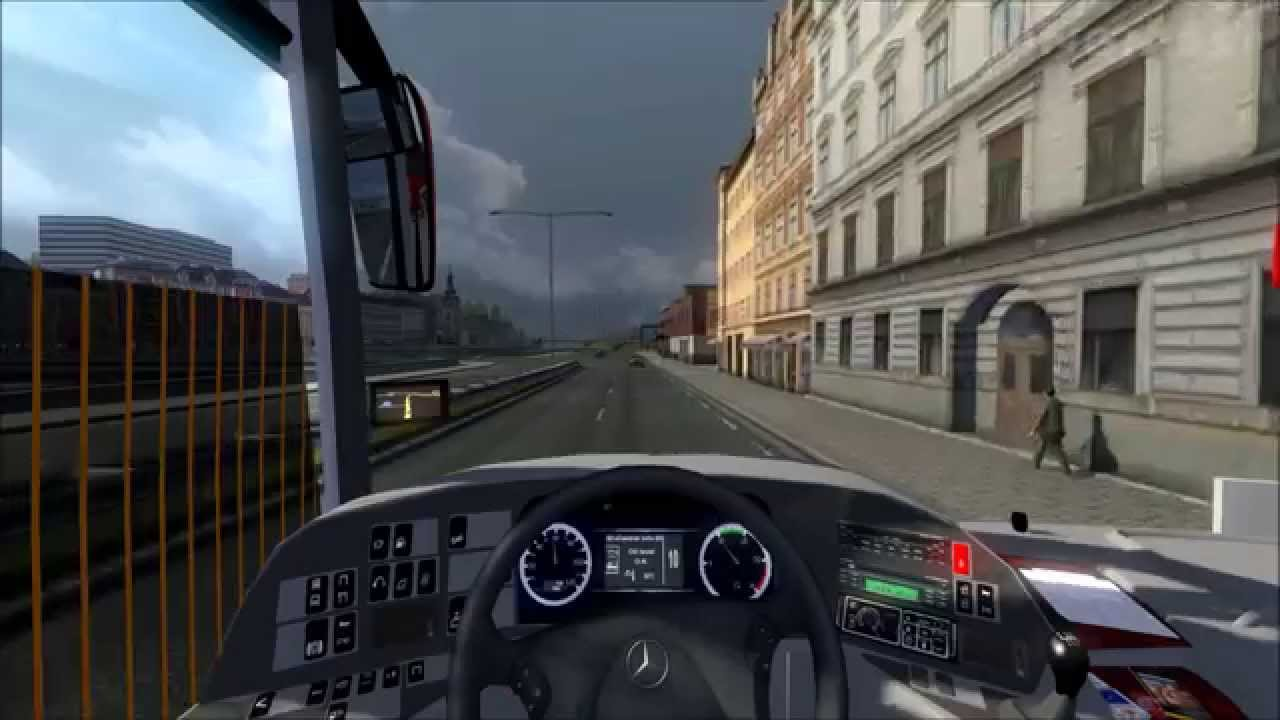 scandinavia map stockholm ets2 euro truck simulator 2. Black Bedroom Furniture Sets. Home Design Ideas