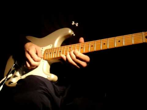 Dire Straits - Sultans of Swing (Full Cover)