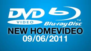 new on dvd blu ray 2011 september 06 hd trailers