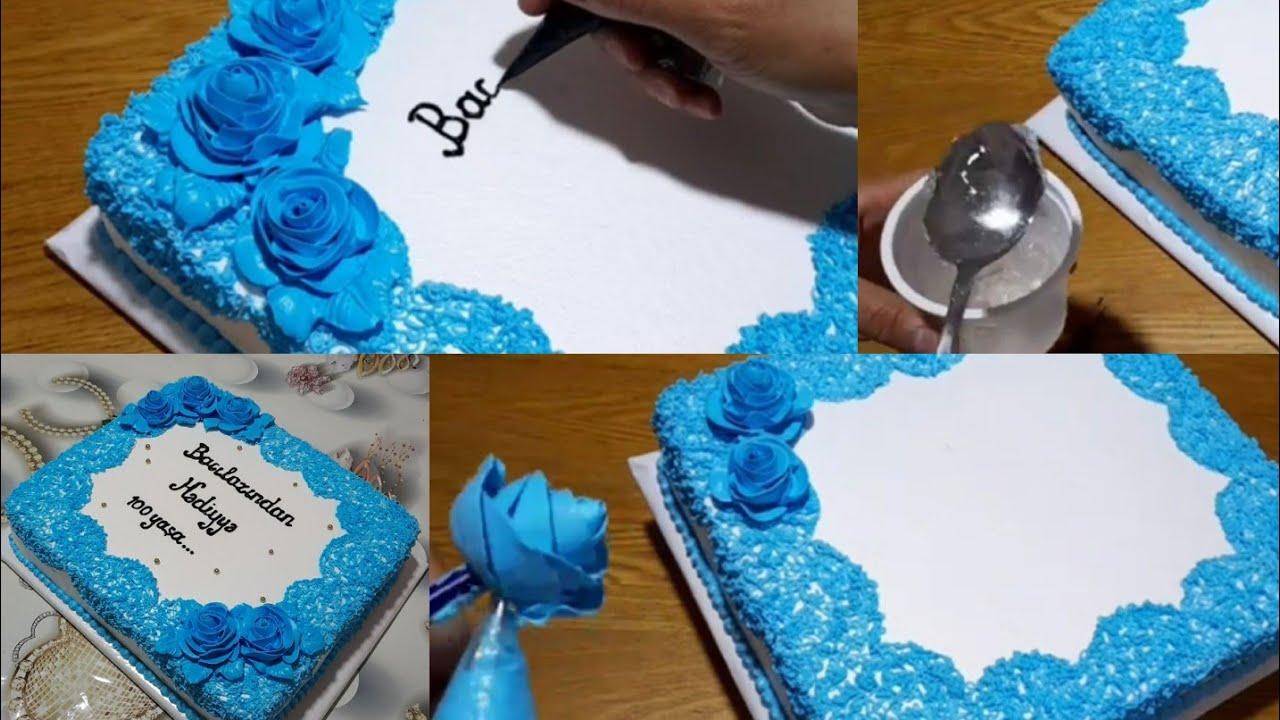 Lol tortunun bezedilmesi. Lol bebek pastasi susleme. Lol suprise cake