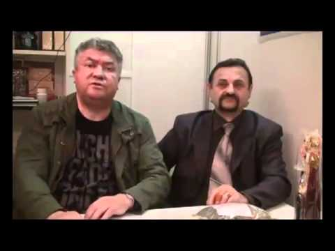 Татарник колючий - описание, рецепты, применение