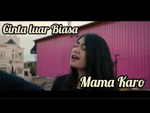 cinta-luar-biasa---andmesh-kamaleng-(cover)-trisna-shinta