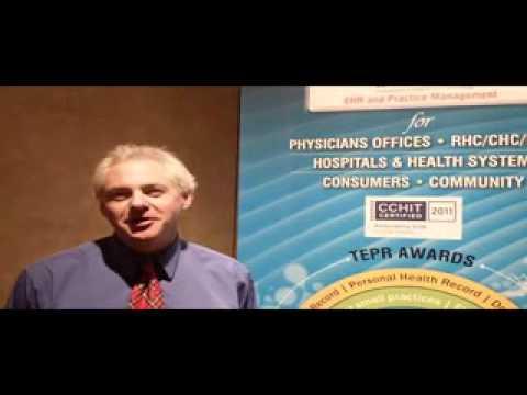 Dr  Orrin McLeod, McLeod Medical Center, NM