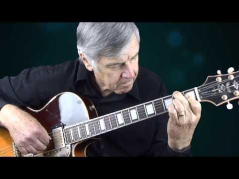 "Guitar waltzing matilda guitar tabs : Waltzing Matilda"" - Arranged for Fingerstyle Guitar by Bill Tyers"