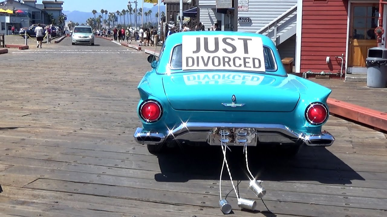 Just Divorced Just Follow These Dating Tips