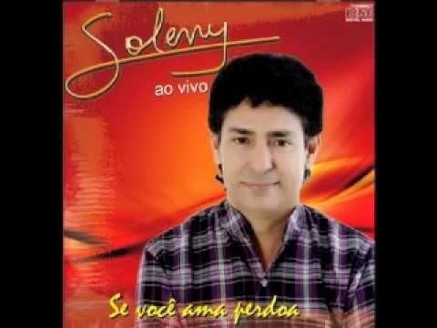 BAIXAR SOLENY CDS DE SOLEVANTE E
