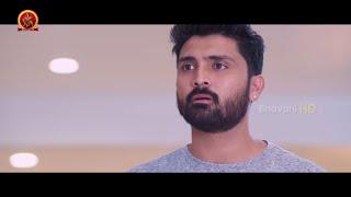 Nagendra Babu Rides On Arbaaz Khan House - Thrilling Scene || Kittu Unnadu Jagratha Movie Scenes