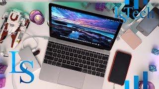 Humixx 9 in 1 USB C Hub   My Current Fav USB C Hub   BEST