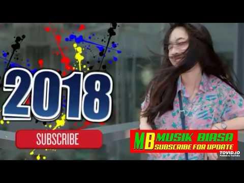 Dj Aisah Maimunah Vs Mama Muda REMIX BassBeat 2018