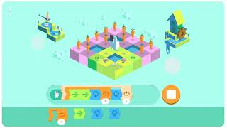 kids coding languages - Celebrating 50 years of Kids Coding - LOGO (Google Doodle)