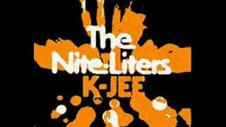 The Nite-Liters