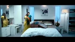 vinave vinave rajarani video telugu song HD   YouTube