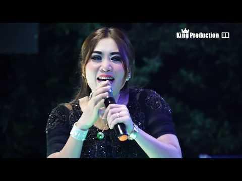 Polisi - Ayi Nirmala - Susy Arzetty Live Rancajawat Tukdana Indramayu 24 April 2017