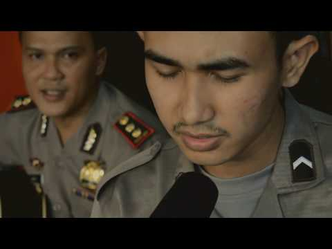 Bhayangkara Bariri Band - Hidupku di Jalanmu (cover lagu Republik Band) Mp3