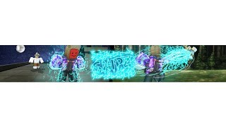 Roblox Timelapse 13 Banner for Snipz