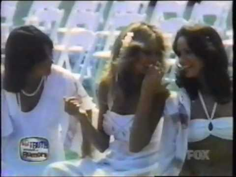 Charlie's Angels   The Truth Behind the Rumors PART 1
