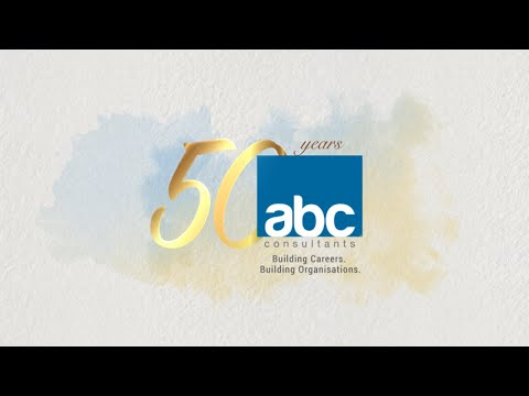 ABC Consultants: Top Recruitment Services Company in India