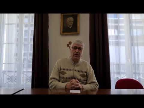 Joseph Famerée, scj #Francia