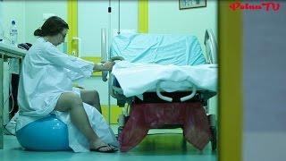 Co to jest poród vacuum i kleszczowy? | PolnaTV