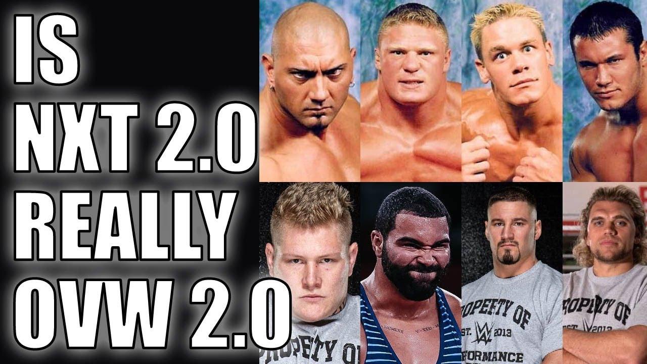 New WWE Champ, NXT 2.0! | The List & Ya Boy #229 | Fightful Wrestling 9/15/21