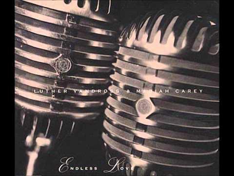 endless love instrumental mp3  free